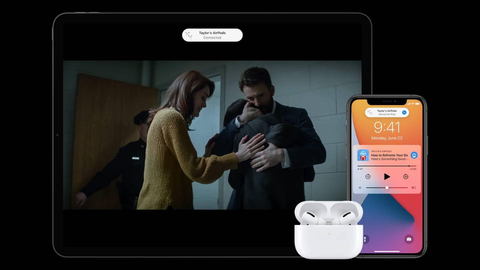 Lumi Ventures Black Inc LF-100B Safety Flasher /& Flashlight for iPod