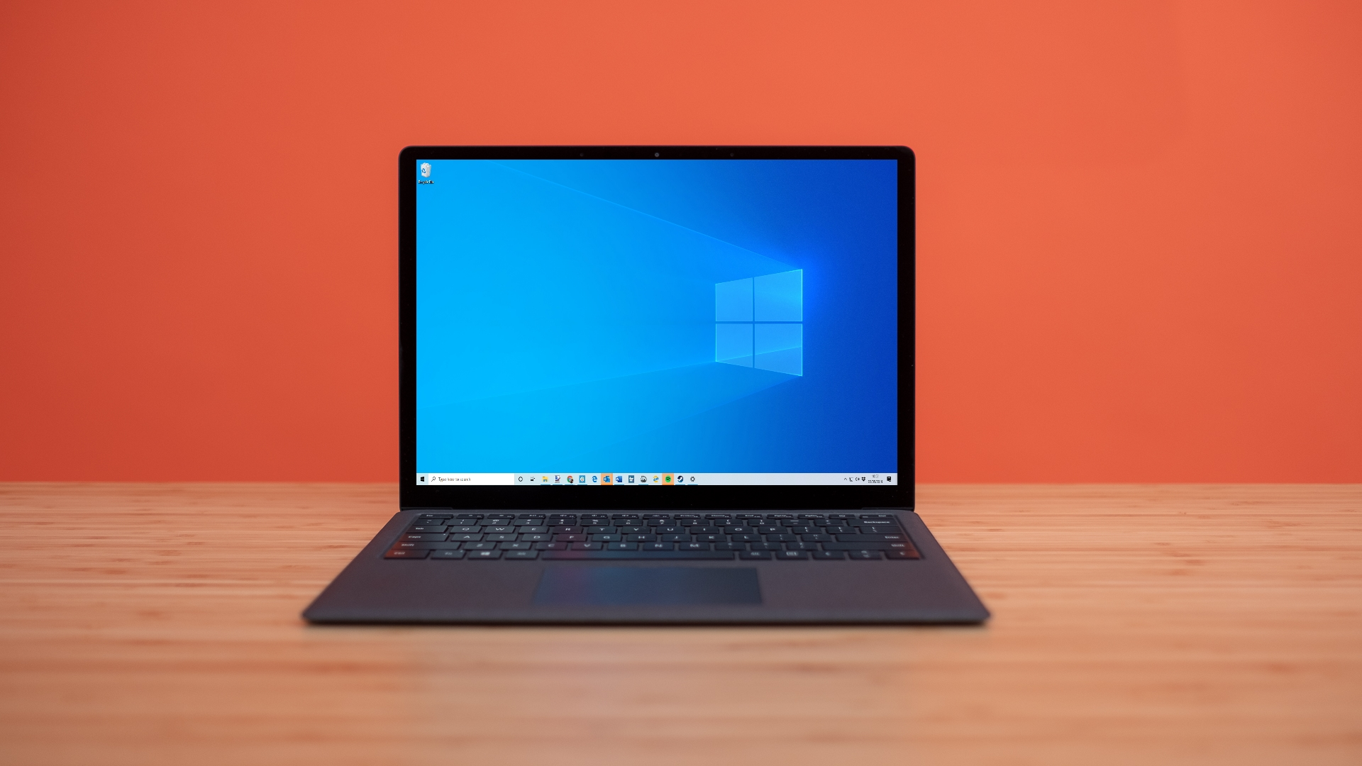 Windows 10 to get better at coping with disastrous driver compatibility clashes