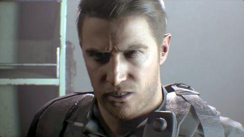 Αποτέλεσμα εικόνας για Resident Evil 7: Biohazard - Gold Edition
