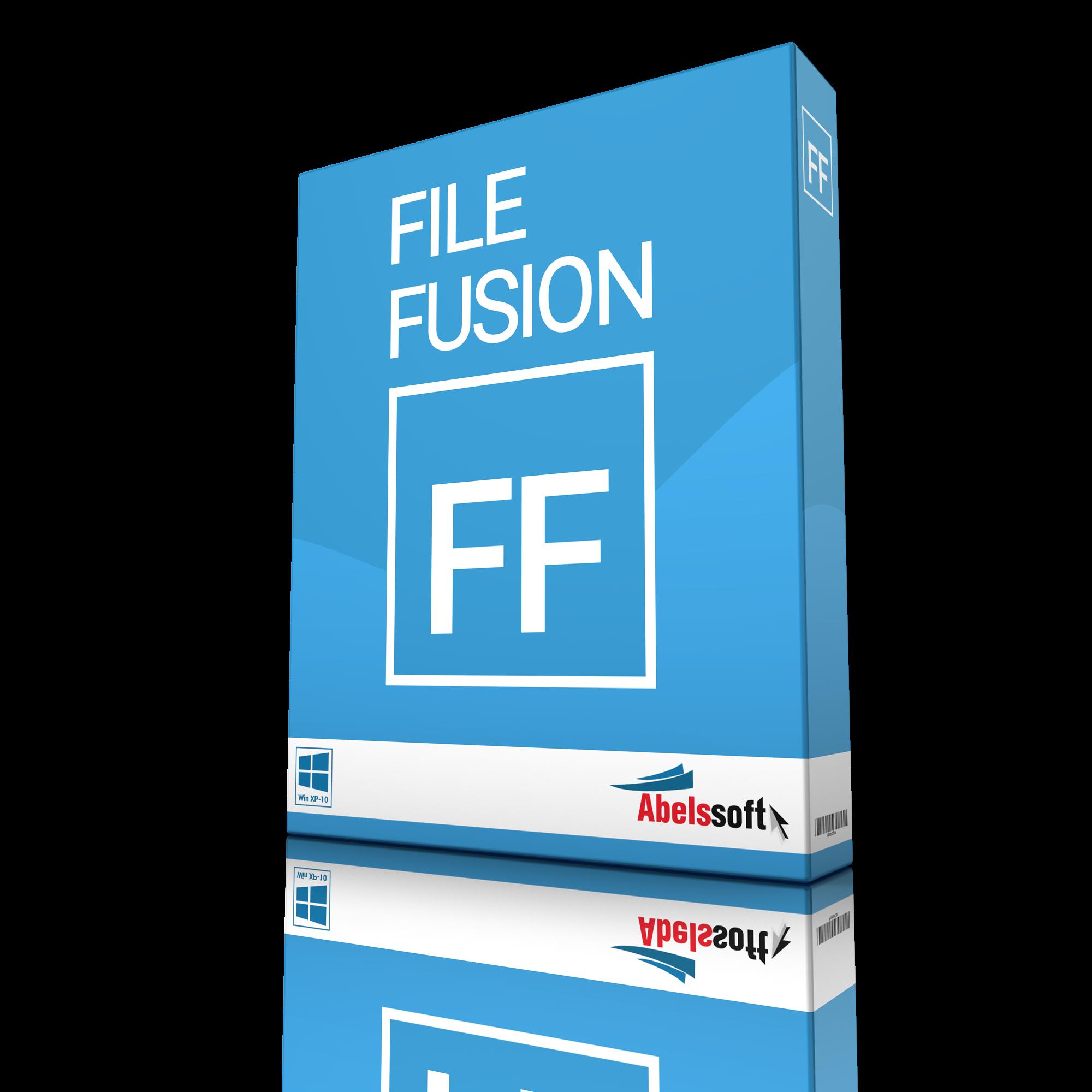 APC full-version software downloads H727KiHpNuuVfVYAv8sL