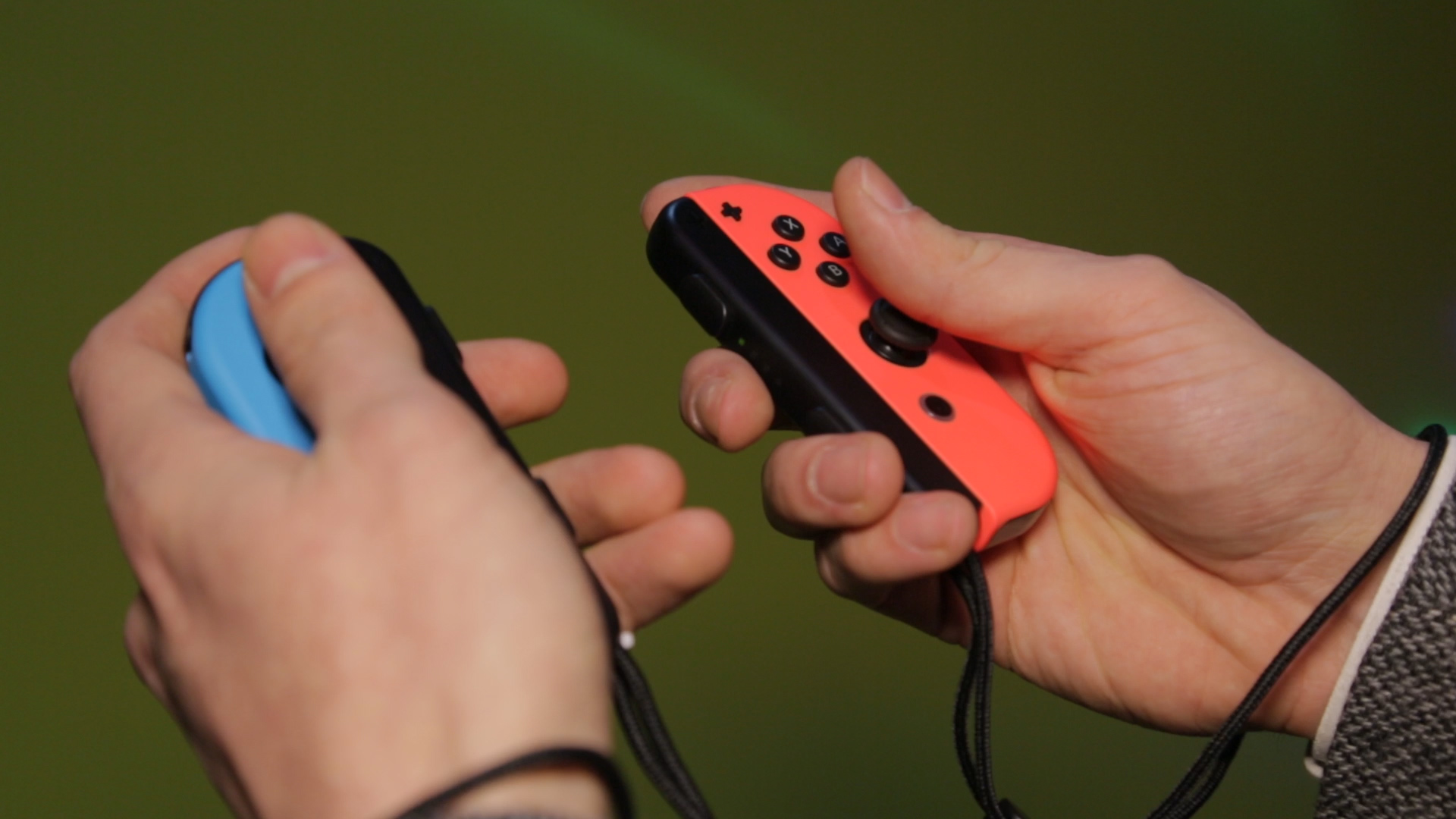 HBCmqXbsWTt36sRTrU3KfJ - Nintendo Switch accessories: items you need to make the most of your console