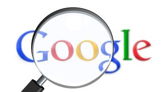 Google is under investigation by Australia's ACCC