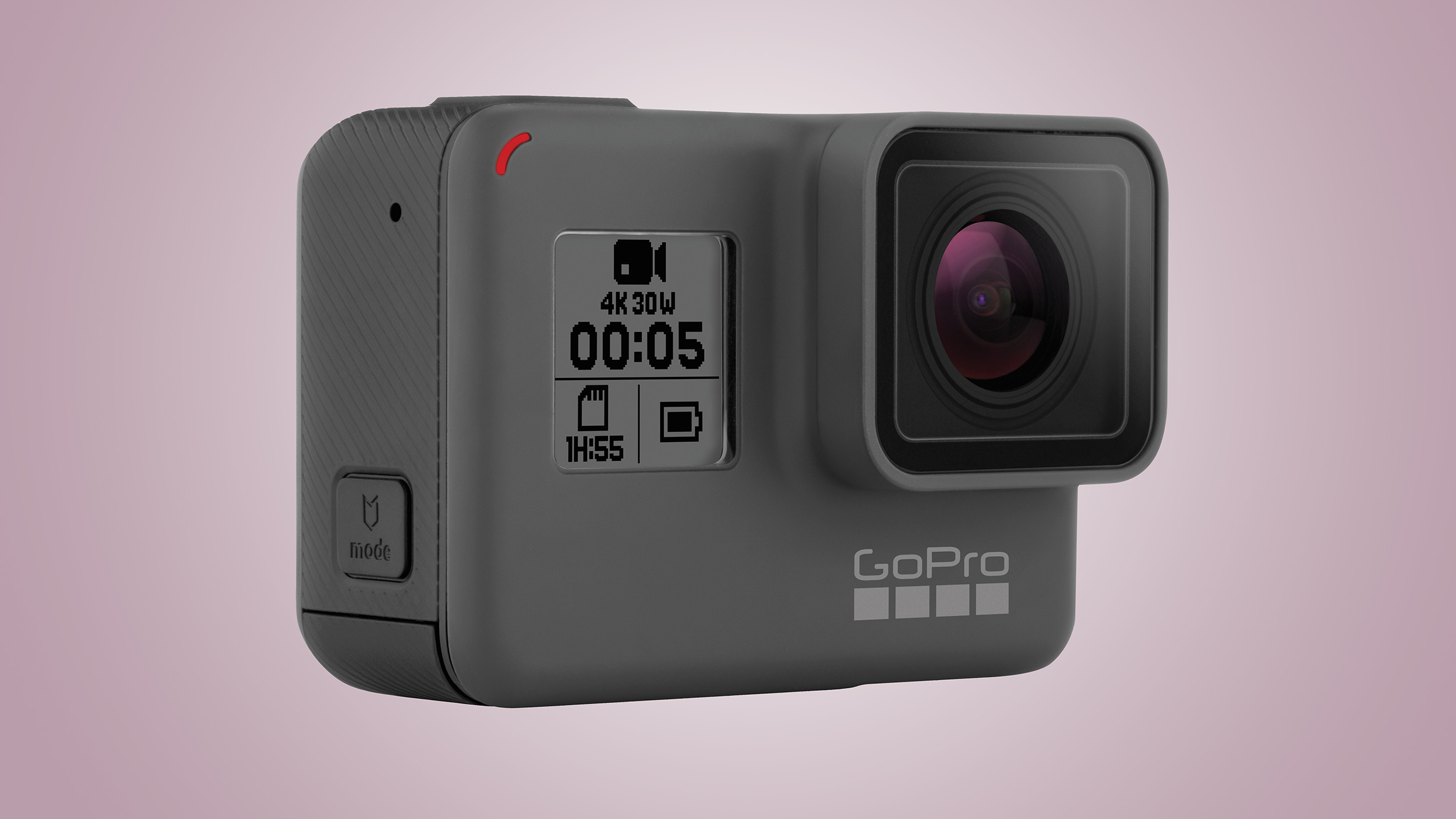 Best action camera 2018: 10 cameras for the GoPro generation