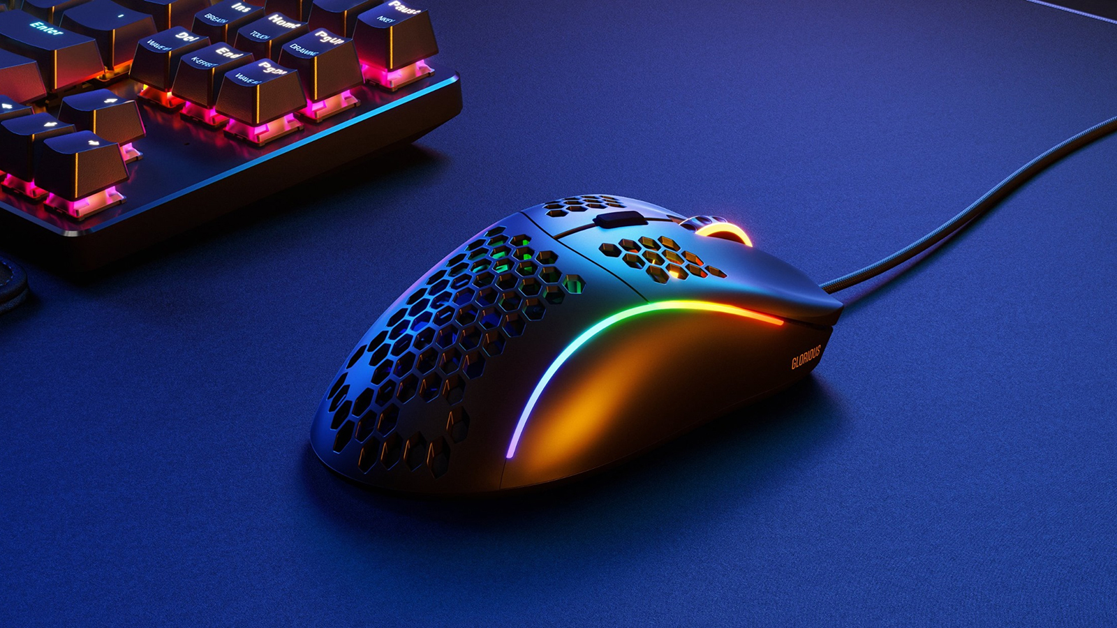 Best Gaming Mouse 2020 The Best Gaming Mice Available T3