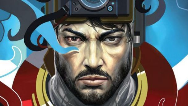 Prey vs. Deus Ex: Mankind Divided: why one intro works and the other doesn't