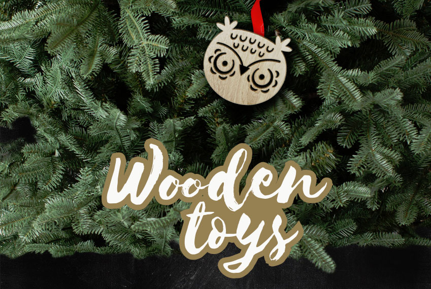 01 wooden toys