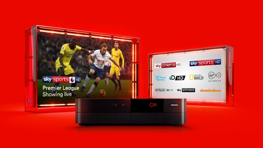 Last chance to get one of these ace Virgin broadband deals with zero upfront costs
