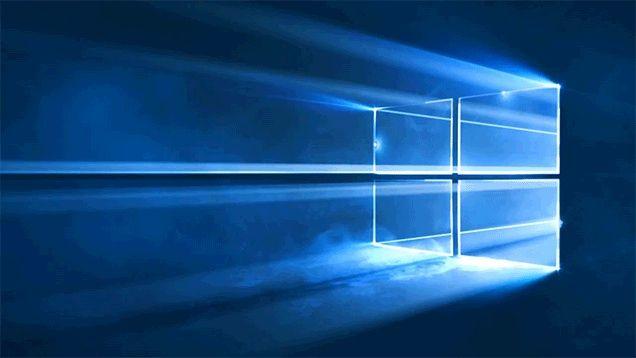Windows 10 Pro Education