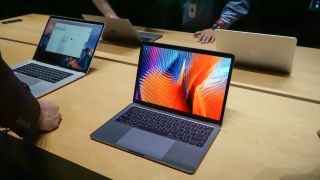 Here's one more sign the 2017 MacBook Pro could be ...