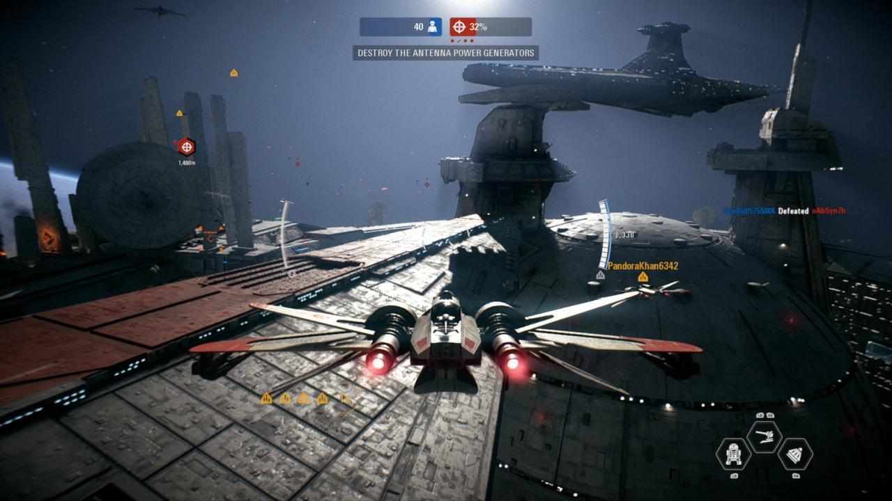 Star Wars Jedi: Fallen Order – release date, trailers and news