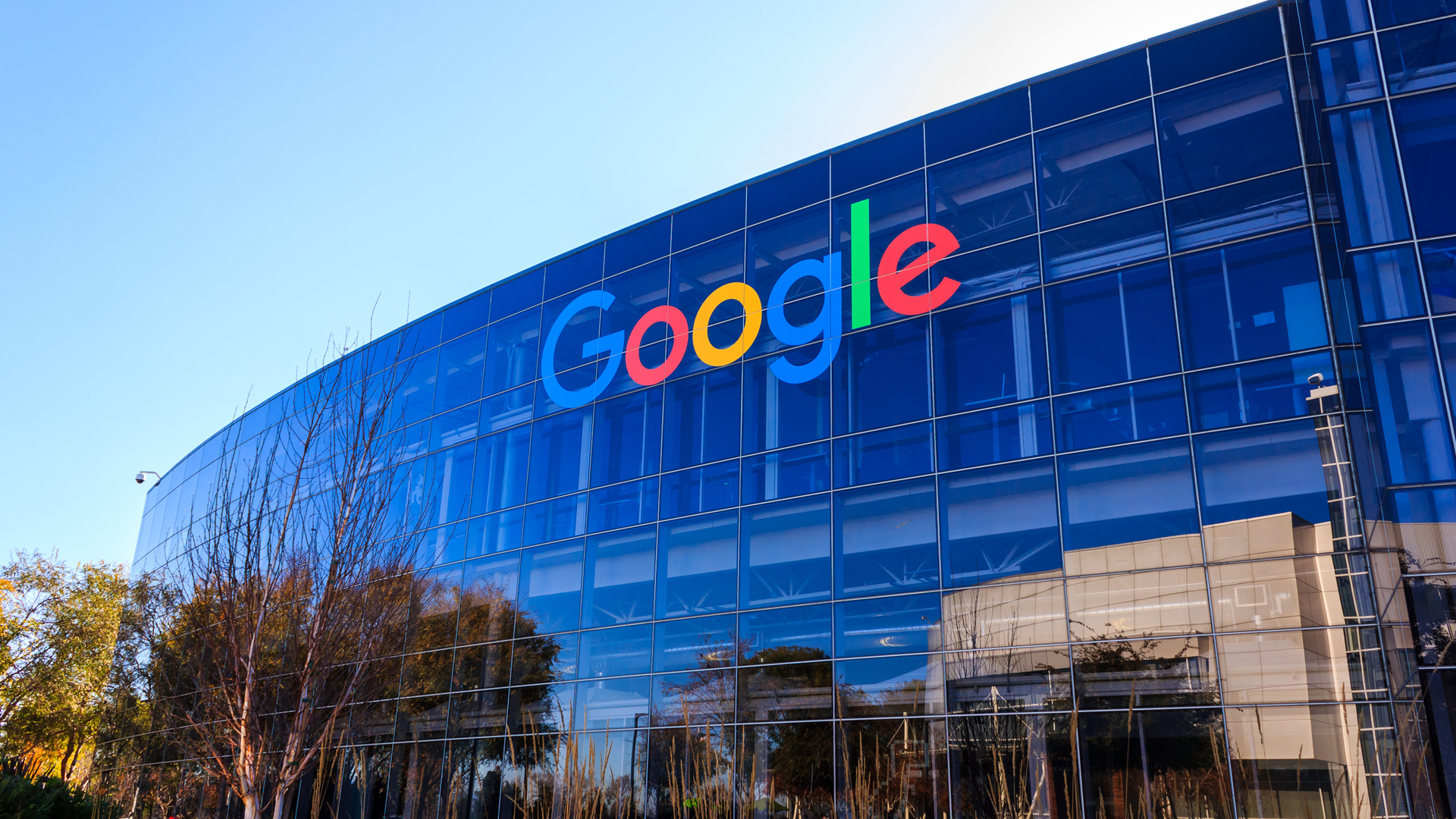 Google will spend billions on data centers and offices in the US this year