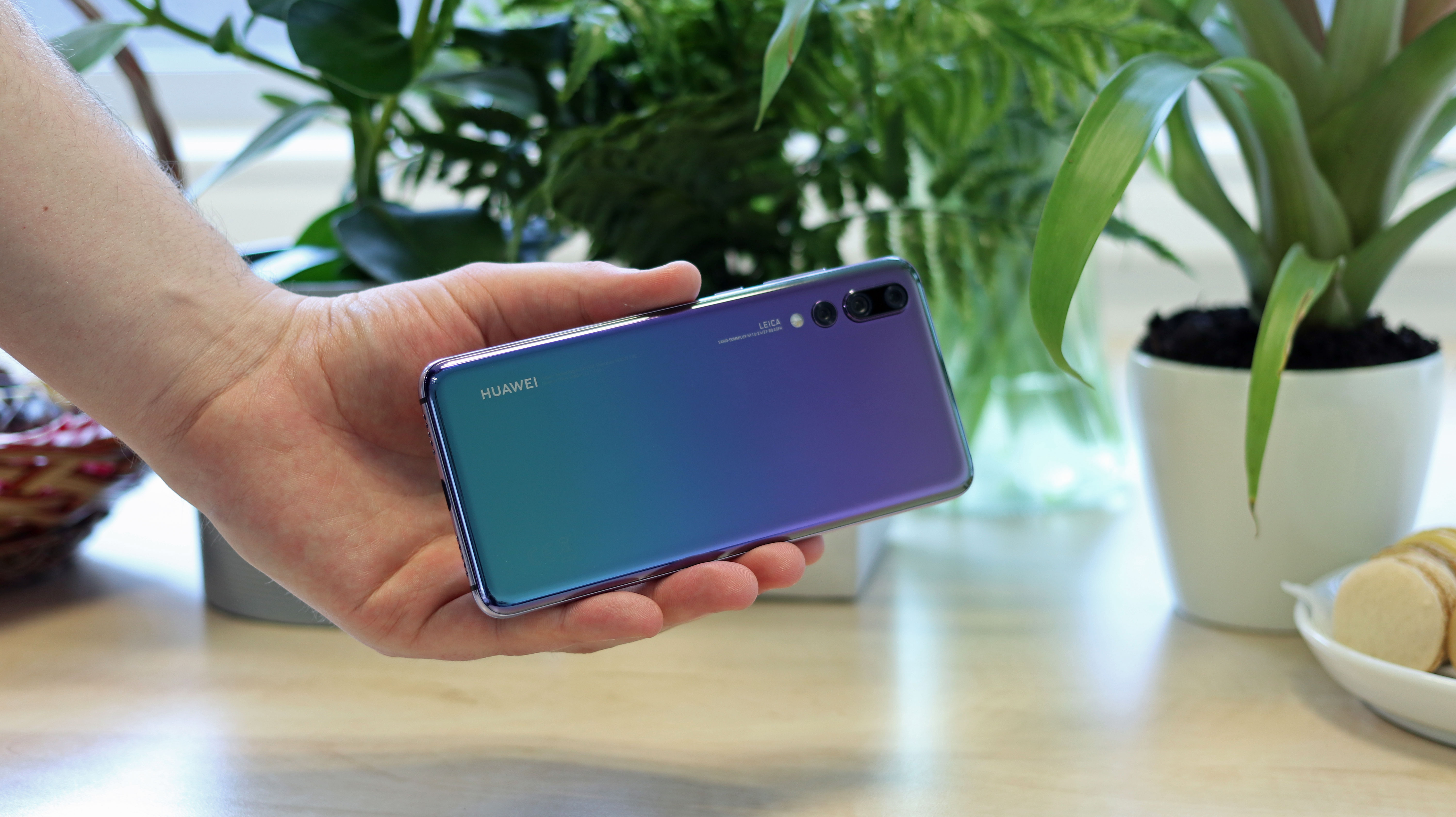 Huawei Mate 20 release date, price, news and leaks - iBlogiBlog