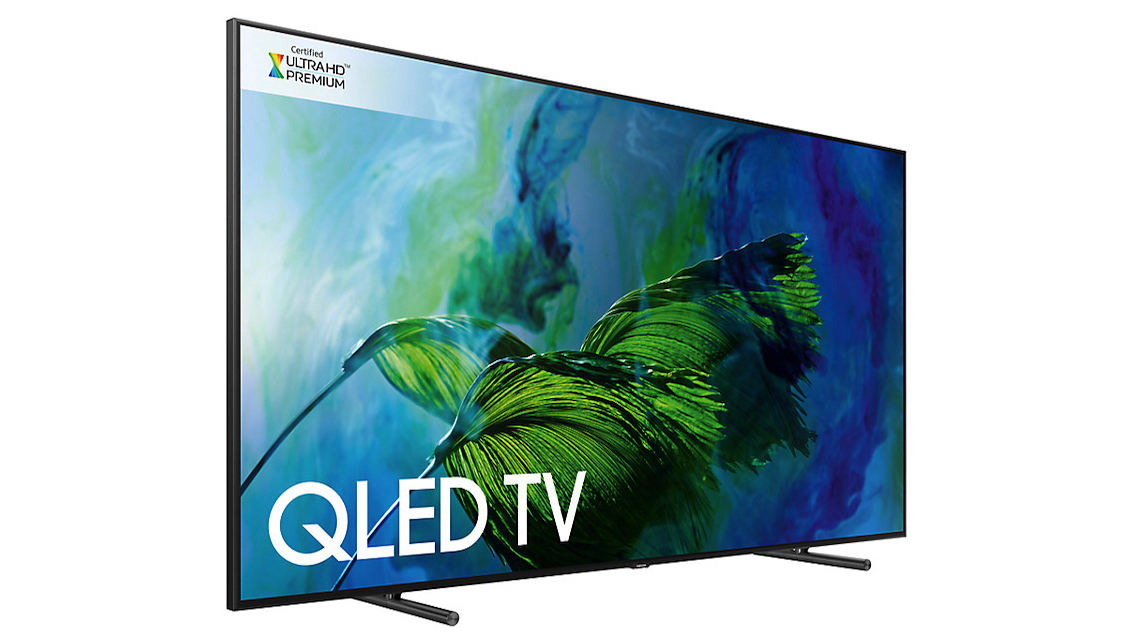 The best TVs 2017: which TV should you buy?