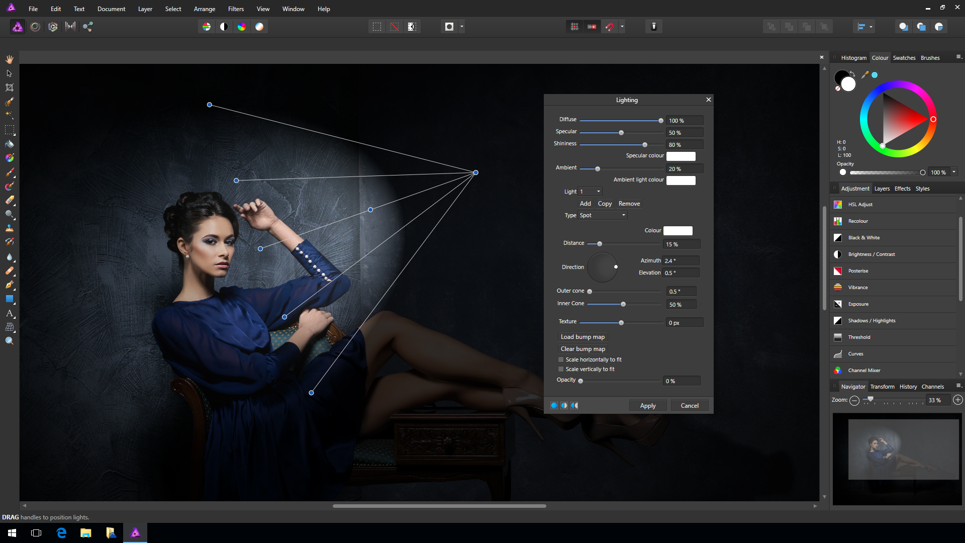Download Callipygian 3d photo editing software free download Callipygian 3d photo editing software