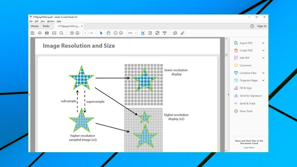 advanced physics tom duncan pdf download