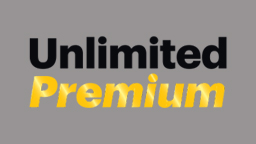 Sprint Unlimited Premium plan