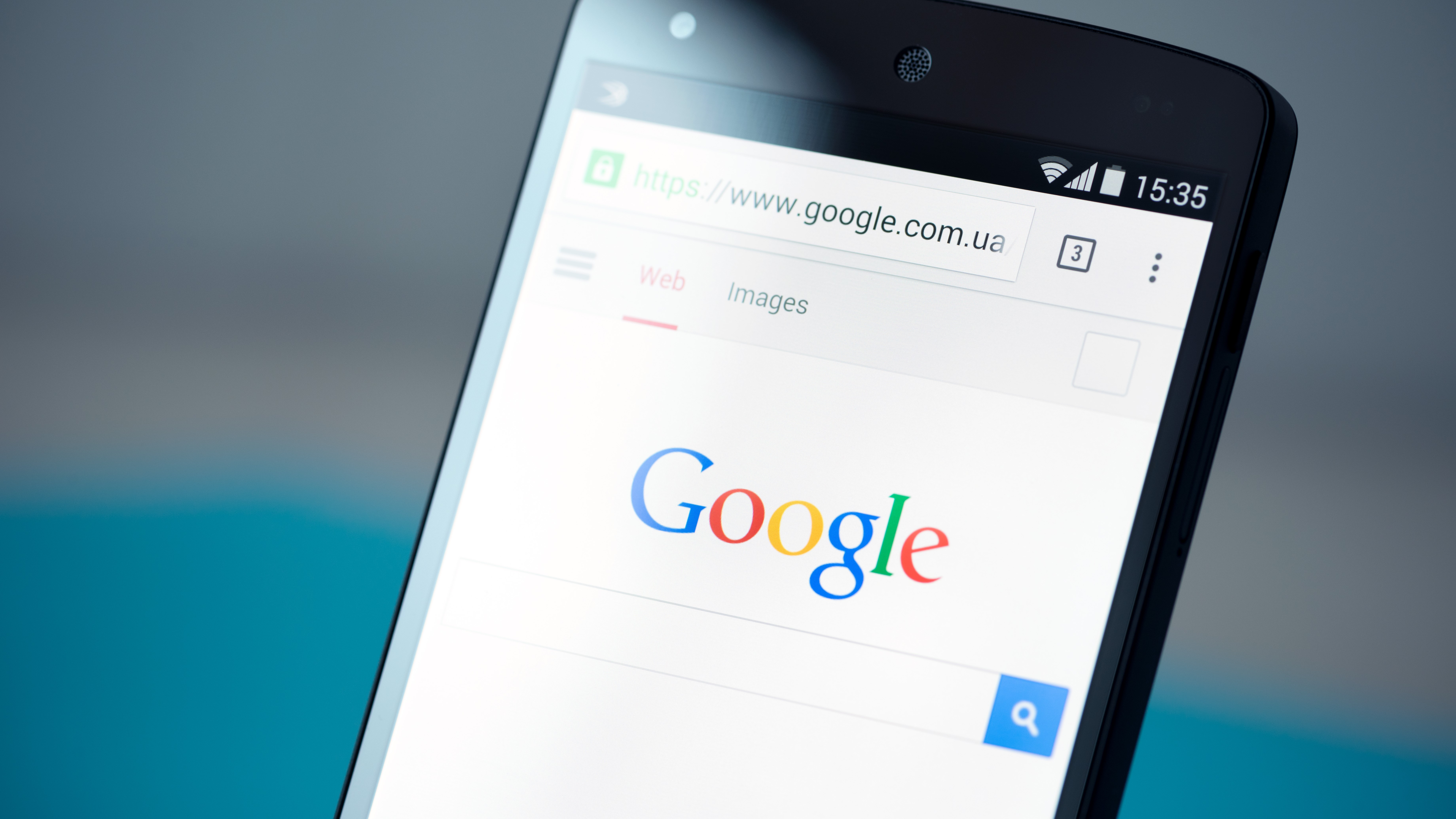 Your next Android phone will let you choose from these non-Google search engines