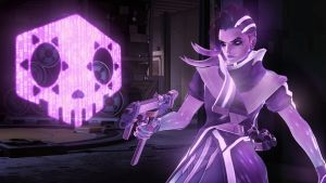 Blizzard bans 22,865 Korean Overwatch players for hacking