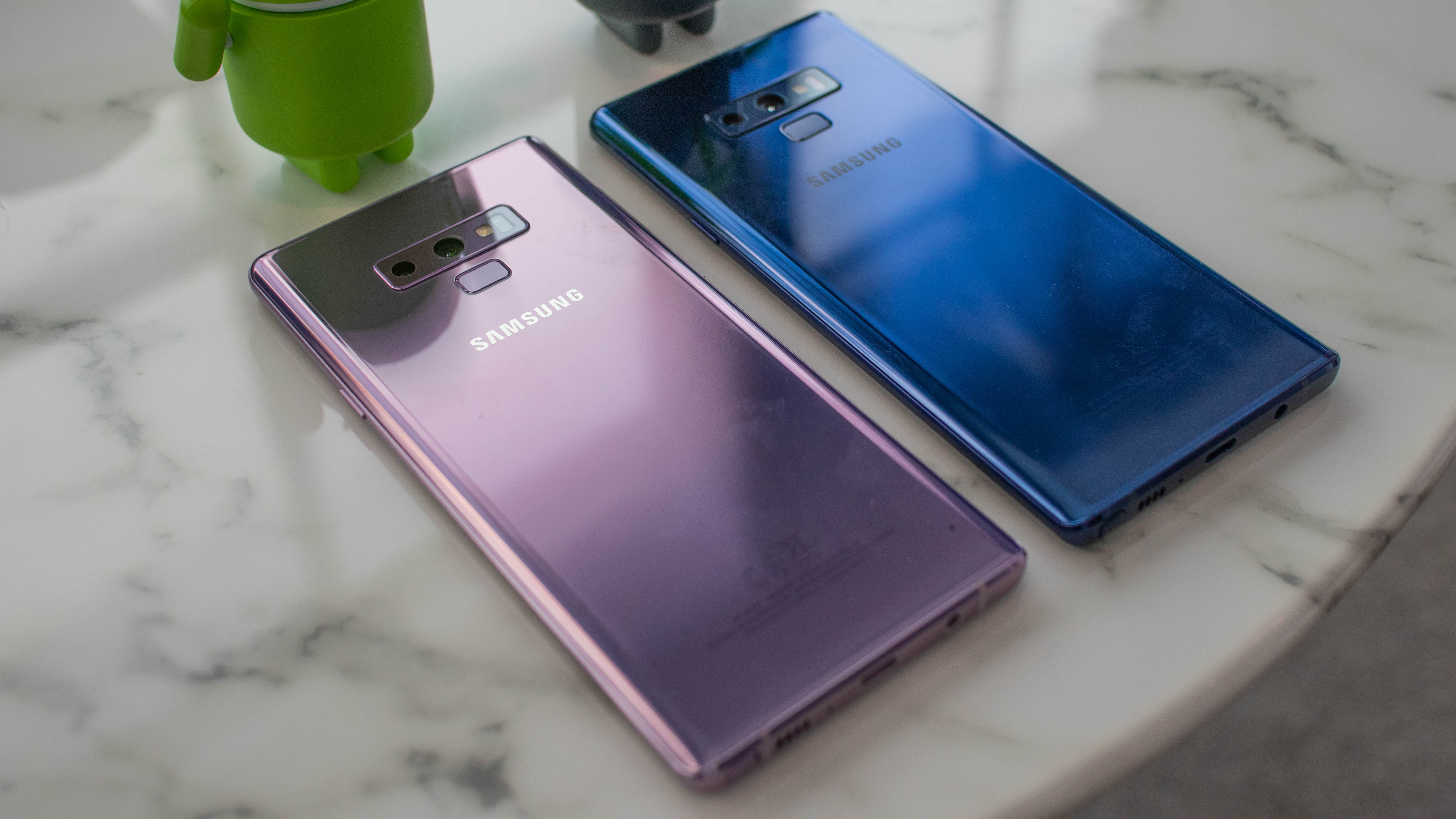 JDQMPUaUcnnTjhugTWrmzi - Samsung Galaxy Note 10 release date, price, news and leaks