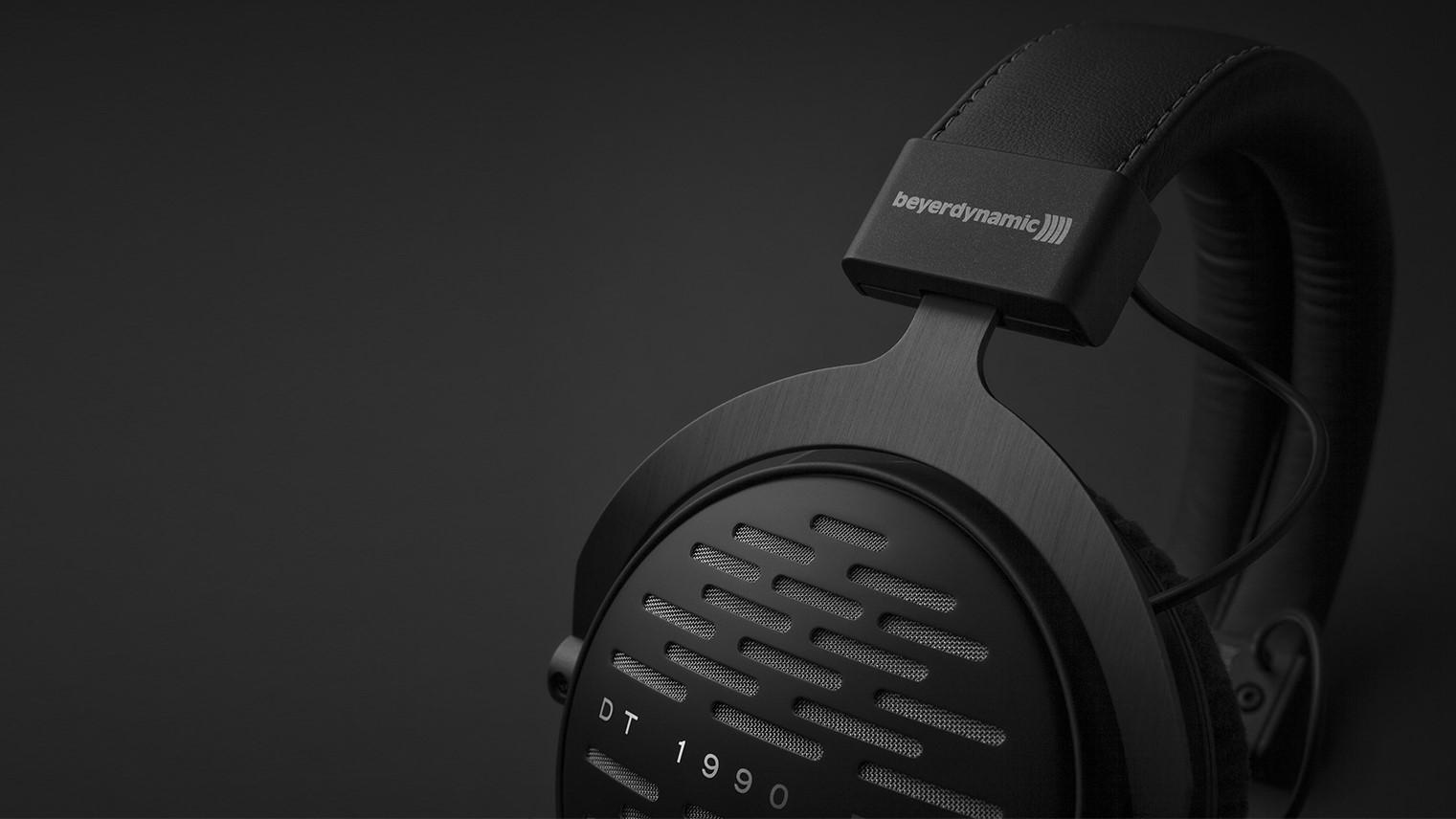▷ Los mejores auriculares para colocar sobre las orejas 2019: las latas más cómodas y con mejor sonido 1