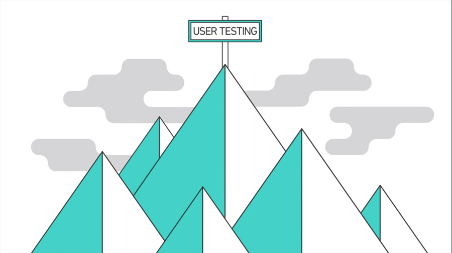 14 best user testing software tools