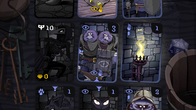 JWkjJUKNEPfndcDjEn6o5f - The best Android games