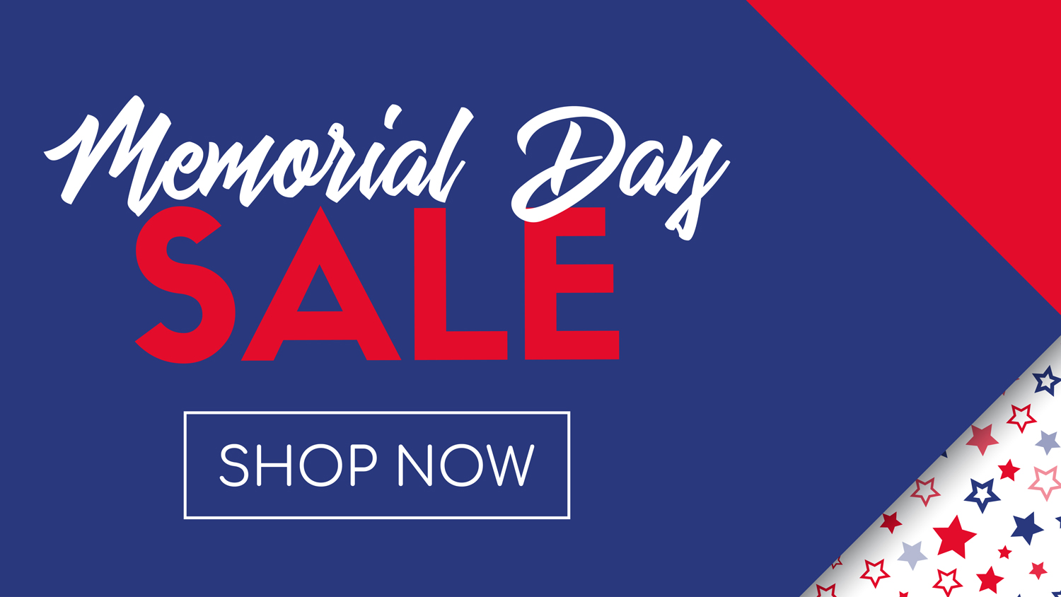 Memorial Day sales 2021: All the best deals   Creative Bloq