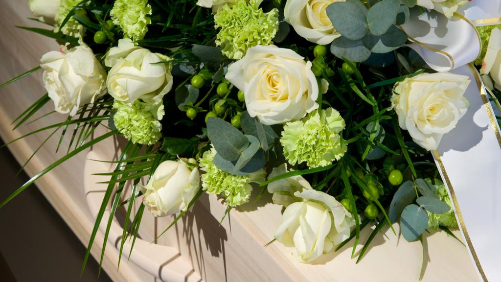 Oldest American, Hester Ford, dies, leaving 120 great-great-grandchildren Jgnaf2shGsbRUaF2ywcAgA