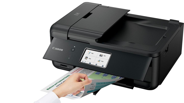 Best home printer