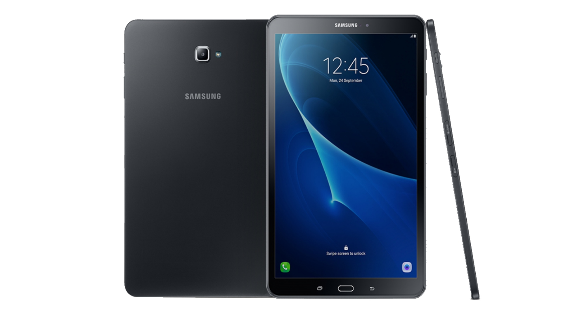 Amazon.com: samsung galaxy tablet deals