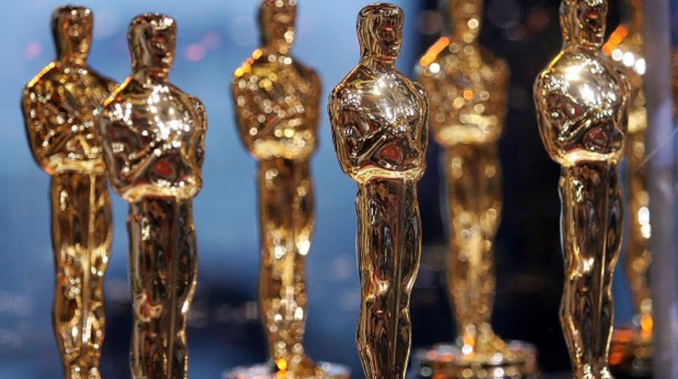 How to watch Oscars 2018 live stream online - iBlogiBlog