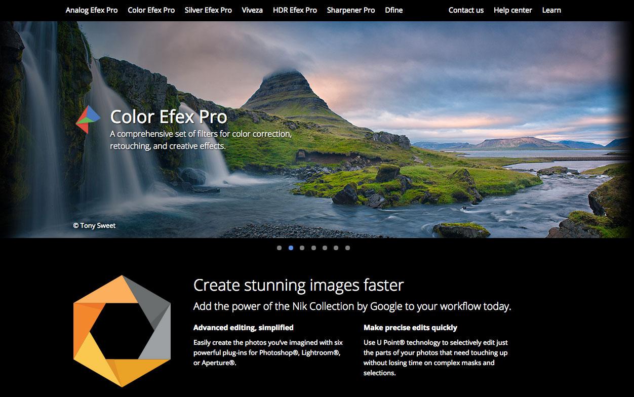The 42 best Photoshop plugins - Graphic Design | Digital