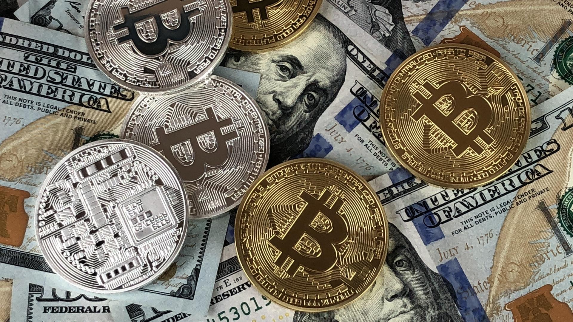 cum să începeți să tranzacționați bitcoinele