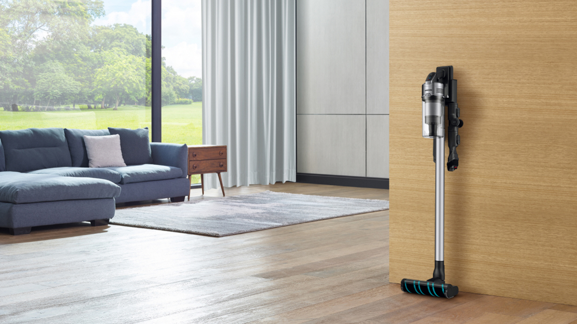 Best cordless vacuum cleaner 2021: the best cordless vacuums and stick vacs