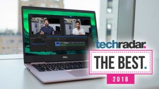 The best video editor