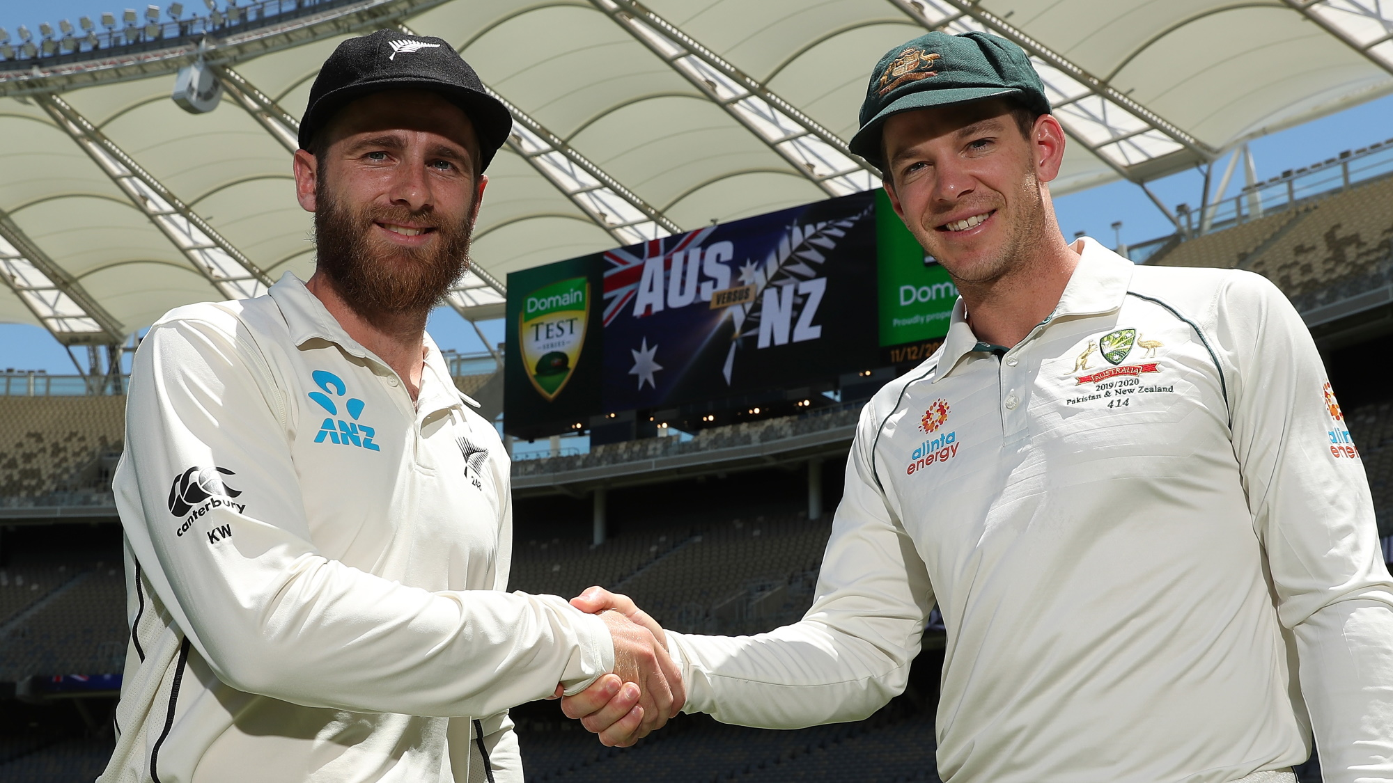 Australia vs New Zealand live stream: how to watch 2nd Test cricket 2019 from anywhere