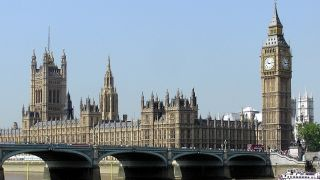 The security industry gives its view on Friday s attack which saw the email accounts of UK MPs hit by unknown attackers