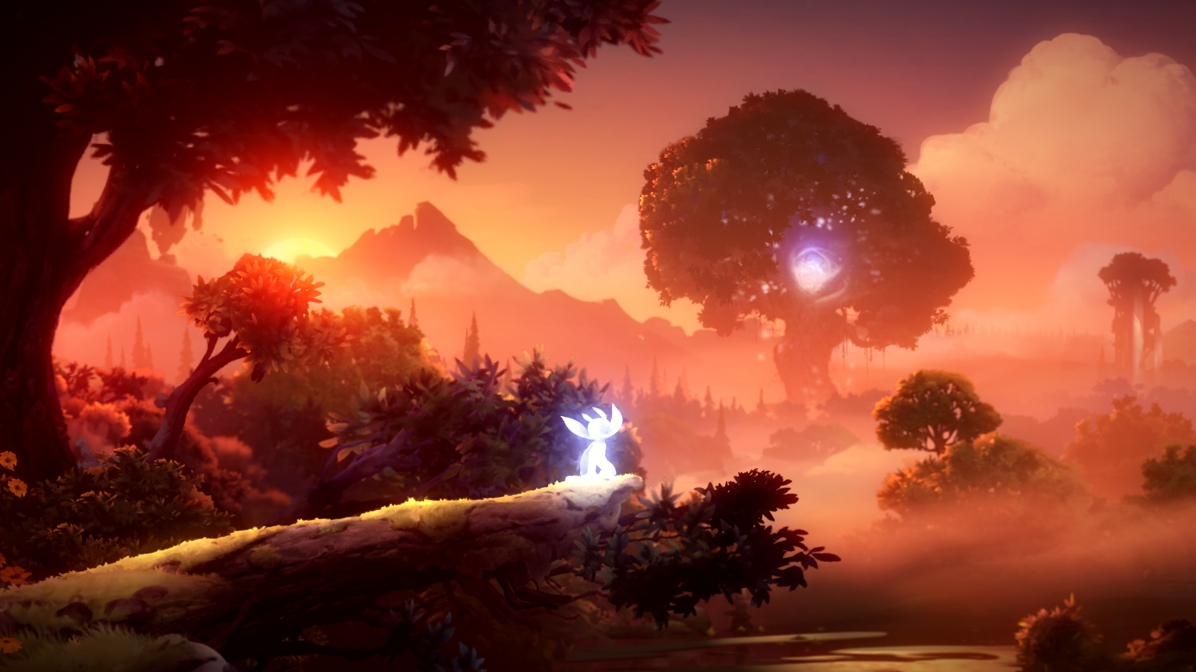 Ori and the Will of the Wisps: 5 big changes that are coming to Ori 2