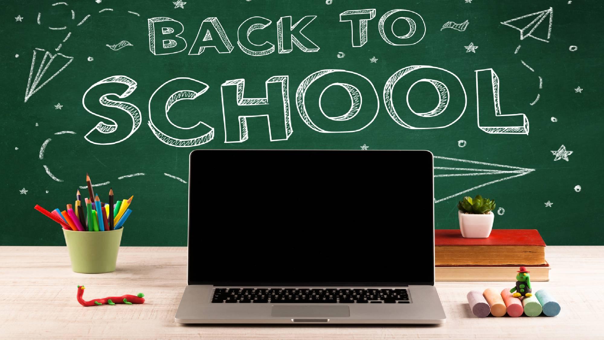 Christmas Bestbuy Laptop 2020 Deals Best back to school sales 2020: Deals at Best Buy, Apple and more