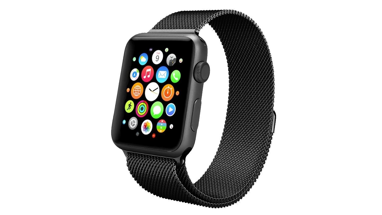 Apple watch series 4 — как начать тренировку — apple.