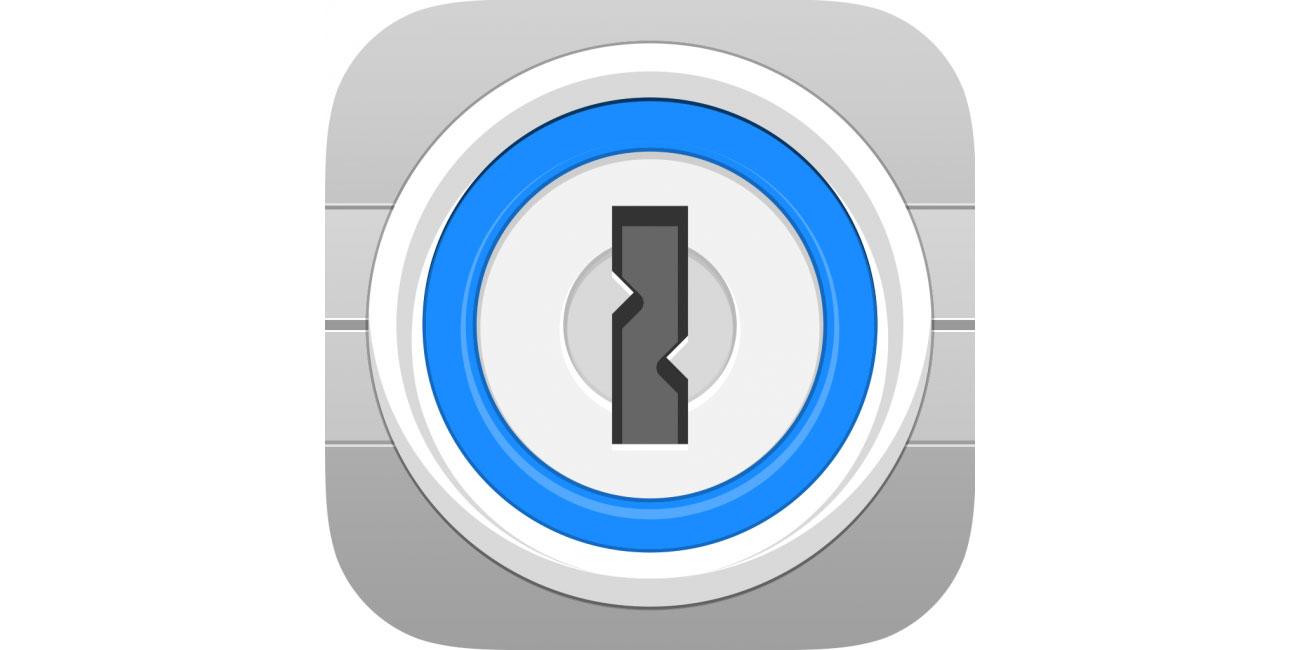 icon password
