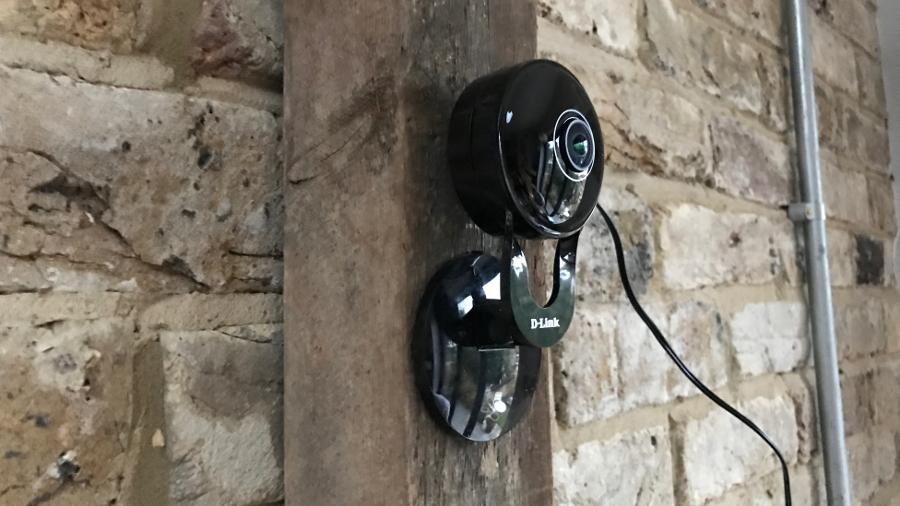 Best security camera system your LJCFZGGbyHRUfgANm3Cx