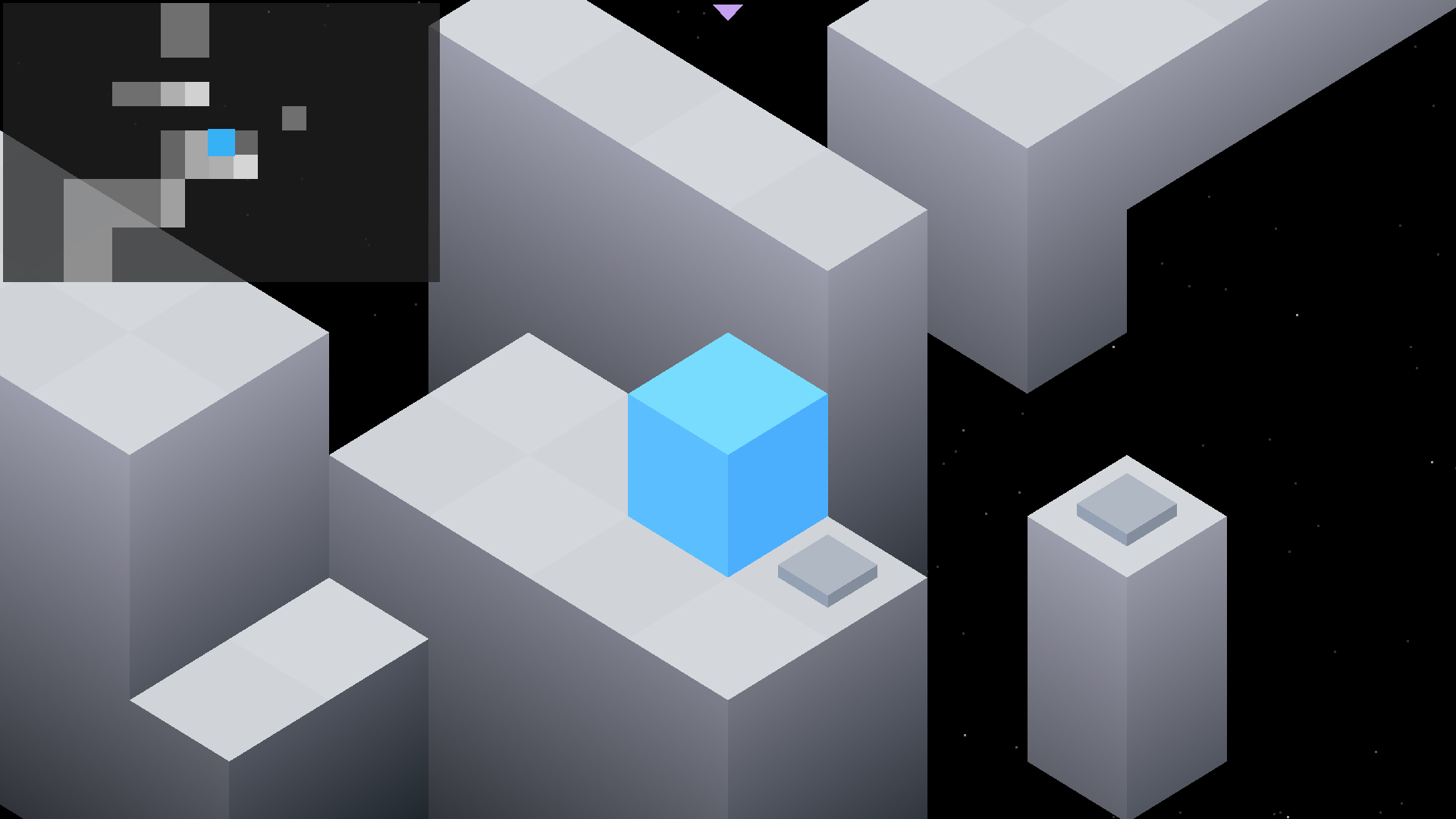 LR5e8hoSXcoxHHrdNVYBWd - The best Android games