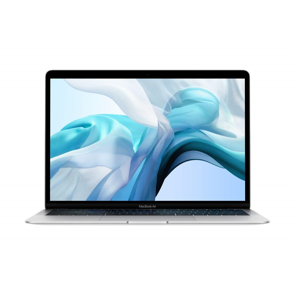 13-inch MacBook Air (2018)
