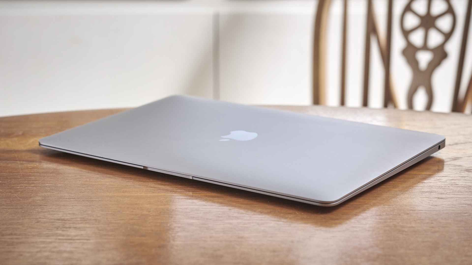 Apple abandonnerait progressivement Intel en 2021 — MacBook ARM