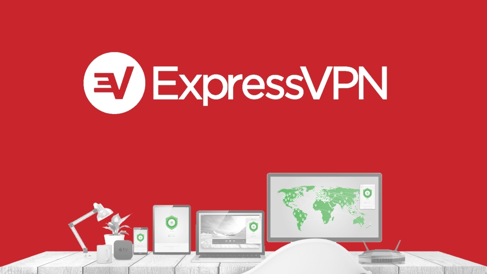 ExpressVPN inches closer to a 100% secure server with TrustedServer initiative 3