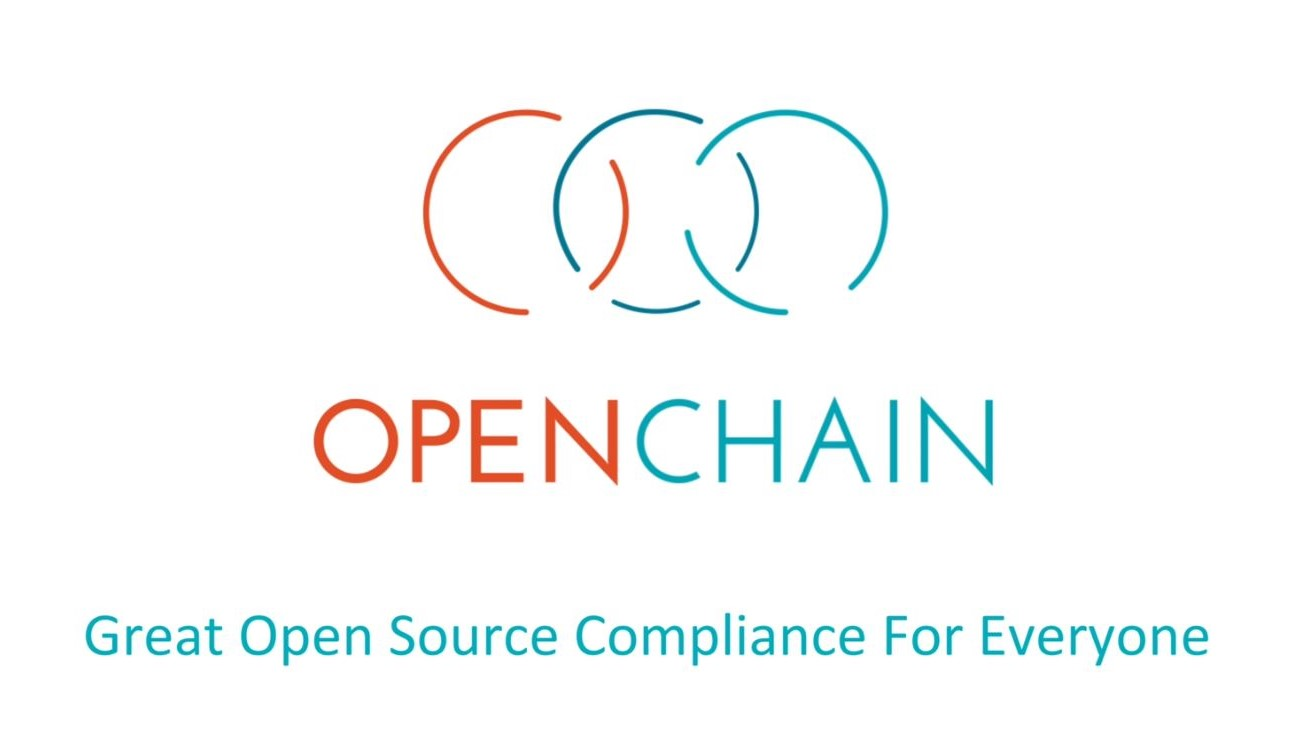 Building trust in open source: a look inside the OpenChain Project