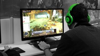 best budget gaming pc 2018: top gaming desktops for less