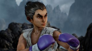 "Tekken 7 review: ""A powerful, gratifying, deeply cinematic fighting game. """