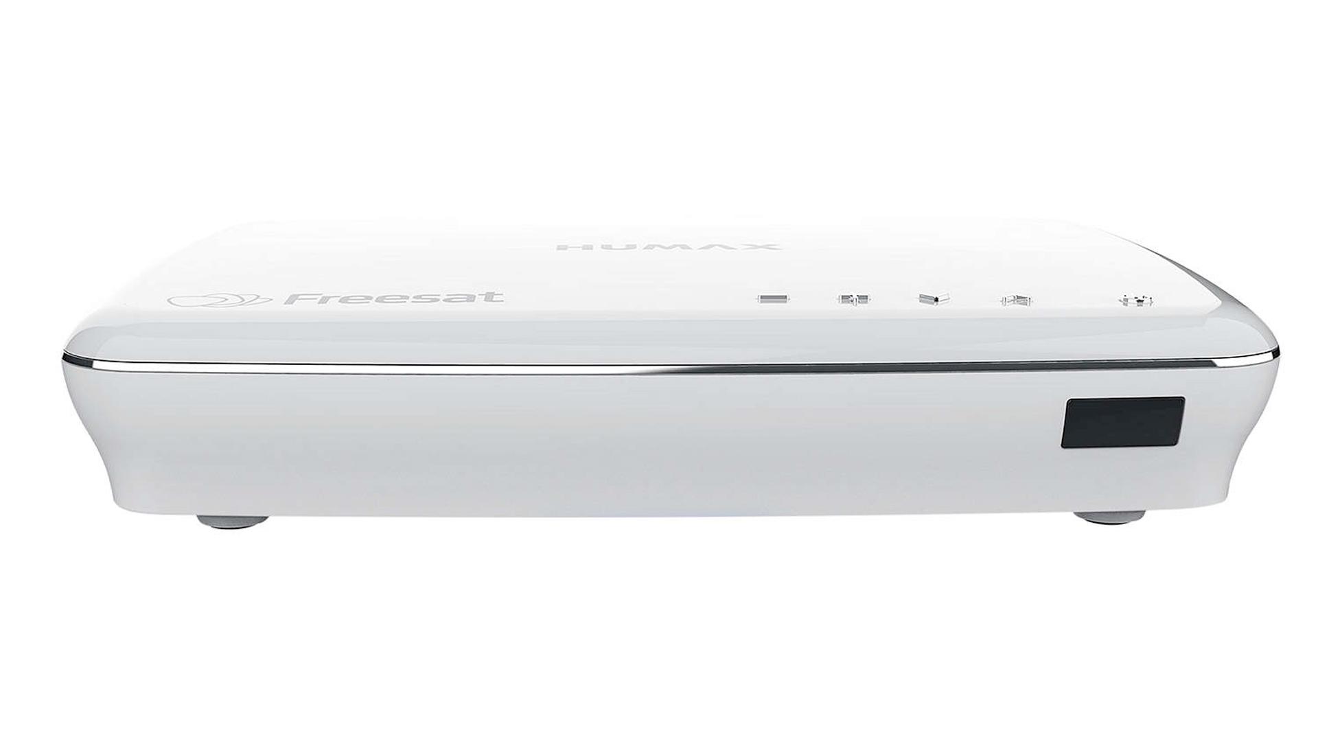 Humax HDR-1100S